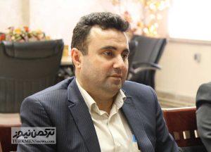 Saeed Mazandarani 24Az 300x216 - بیش از ۲ هزار و ۹۰۰ کودک لازمالتعلیم گلستانی از تحصیل در مدارس بازماندند