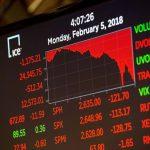 Saham 20B 150x150 - موج جدید وحشت بدلیل سقوط پیاپی بازارهای سهام جهان
