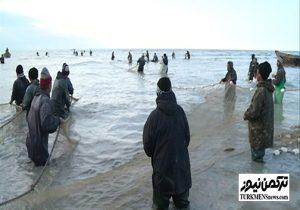 Saiyad 3B 4 300x210 - آیا کشتی صیادان بی صید به ساحل می رسد؟