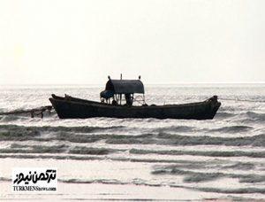 Saiyad 3B 5 300x228 - آیا کشتی صیادان بی صید به ساحل می رسد؟