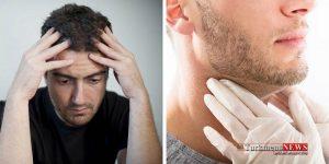 Salamat 12A 10 300x150 - ۹ عادت مضر برای غده تیروئید که باعث اختلالات هورمونی می شوند