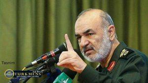 Salami 5Az 300x168 - ایران ممکن است برد موشکهای خود را افزایش دهد