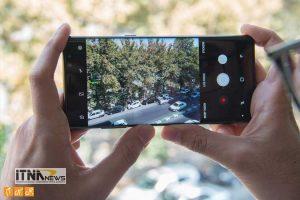 Samsung Galaxy3 300x200 - بررسی تخصصی گوشی Galaxy Note 8