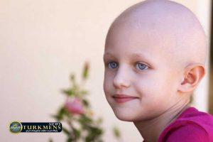 Saratan 1 5Az 300x200 - آیا میدانستید که کنترل حدود نیمی از سرطانها در دست خود ماست؟