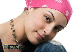 Saratan 3 5Az 300x200 - آیا میدانستید که کنترل حدود نیمی از سرطانها در دست خود ماست؟