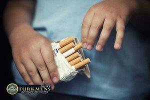 Saratan 4 5Az 300x200 - آیا میدانستید که کنترل حدود نیمی از سرطانها در دست خود ماست؟