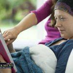 Saratan 5Az 150x150 - آیا میدانستید که کنترل حدود نیمی از سرطانها در دست خود ماست؟