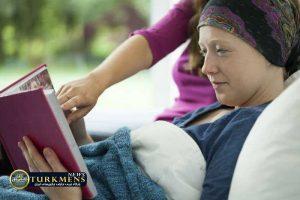 Saratan 5Az 300x200 - آیا میدانستید که کنترل حدود نیمی از سرطانها در دست خود ماست؟