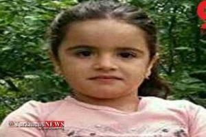 Sarina 21Kh 300x200 - مرگ وحشتناک سارینای ۵ ساله در سمنان