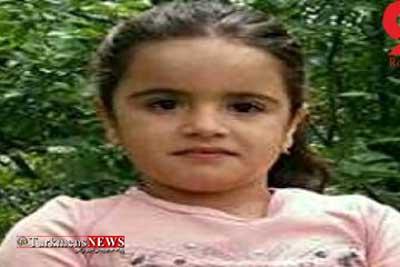 Sarina 21Kh - مرگ وحشتناک سارینای ۵ ساله در سمنان