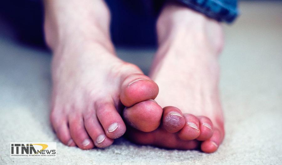 Sarmazadegi 25D - در سرمای شدید چه اتفاقی در بدنتان می افتد؟