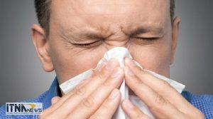 Sarmazadegi 3 25D 300x167 - در سرمای شدید چه اتفاقی در بدنتان می افتد؟