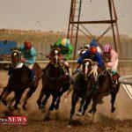 Savarkari 10A 1 150x150 - هفته چهارم مسابقات کورس پاییزه آققلا فردا برگزار می شود