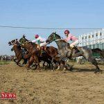 Savarkari 12M 1 150x150 - مسابقات اسبدوانی بهاره ۱۴۰۰ شهرستان ترکمن استارت می خورد