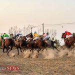 Savarkari 28T 150x150 - هفته پنجم مسابقات اسبدوانی کورس تابستان بندرترکمن برگزار میشود