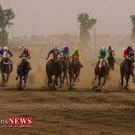 Savarkari 29F 150x150 - ادامه مسابقات اسبدوانی کورس بهاره گنبدکاووس تا 21 اردیبهشت ماه
