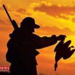 Sayyad 13M 150x150 - دستگیری صیاد پرندگان کمیاب در بندرترکمن