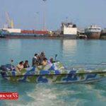 Sayyad 28B 150x150 - صیادان غیر مجاز در دام ماموران یگان حفاظت شیلات