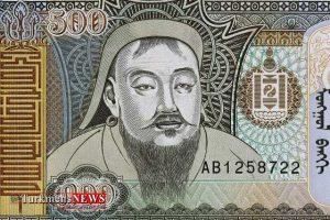 Servat 3F 1 300x200 - از چنگیز خان تا راکفلر؛ ۱۰ نفر از ثروتمندترین مردان تاریخ را بشناسید