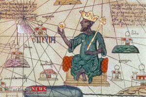 Servat 3F 10 300x200 - از چنگیز خان تا راکفلر؛ ۱۰ نفر از ثروتمندترین مردان تاریخ را بشناسید