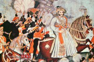 Servat 3F 3 300x200 - از چنگیز خان تا راکفلر؛ ۱۰ نفر از ثروتمندترین مردان تاریخ را بشناسید