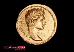 Servat 3F 6 300x212 - از چنگیز خان تا راکفلر؛ ۱۰ نفر از ثروتمندترین مردان تاریخ را بشناسید