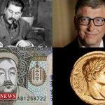 Servat 3F 7 150x150 - از چنگیز خان تا راکفلر؛ ۱۰ نفر از ثروتمندترین مردان تاریخ را بشناسید