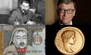 Servat 3F 7 300x182 - از چنگیز خان تا راکفلر؛ ۱۰ نفر از ثروتمندترین مردان تاریخ را بشناسید