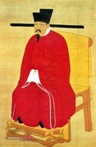 Servat 3F 8 195x300 - از چنگیز خان تا راکفلر؛ ۱۰ نفر از ثروتمندترین مردان تاریخ را بشناسید