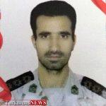 Shahid Sancholi 11M 2 150x150 - آخرین شهید در راه مبارزه با مواد مخدر گنبدکاووس+ عکس