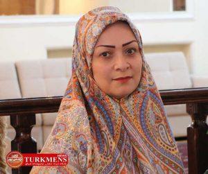 Shahla Malekpour 300x251 - نیتهای خدایی کمکهای میلیاردی