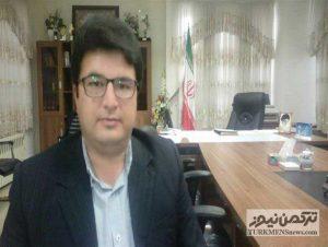 Shahrdar Feraghi 22Az 300x226 - شهردار شهر فراغی منصوب شد