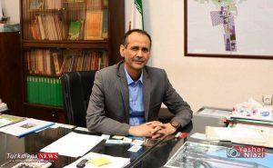Shahrdar TN 1 1 300x185 - گنبدکاووس به عنوان پایلوت کشوری اجرای طرح بازآفرینی شهری انتخاب شد