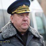 Shamanof 2B 150x150 - روسیه، ایران و ترکیه درخصوص عفرین مذاکره کنند