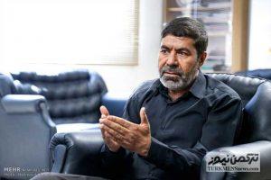 Sharif 27Az 300x200 - مدیران به نارساییهای جامعه رسیدگی کنند