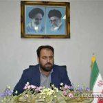 Sheibak 27F 150x150 - مبارزه با قاچاق کالا به عنوان راهبرد مهم حمایت از کالای ایرانی و تولید داخلی است