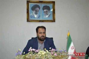 Sheibak 27F 300x200 - مبارزه با قاچاق کالا به عنوان راهبرد مهم حمایت از کالای ایرانی و تولید داخلی است