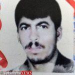 Shoda 1M 150x150 - دوازدهمین شهید در راه مبارزه با قاچاقچیان مواد مخدر گنبدکاووس+عکس