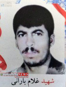 Shoda 1M 226x300 - دوازدهمین شهید در راه مبارزه با قاچاقچیان مواد مخدر گنبدکاووس+عکس
