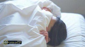 Sleep 9Az 3 300x167 - ترفندهای خوابیدن: ۵ راهکار هوشمندانه برای زمانی که خوابتان نمیبرد