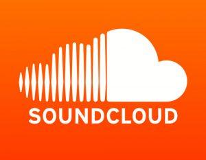 SoundCloud 23D 300x233 - رفع فیلترینگ برخی سرویسهای اینترنتی