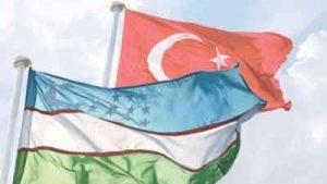 Türkiýe ozbekestan 300x169 - Özbegistan Türkiýe bilen hyzmatdaşlygyny berkidýär