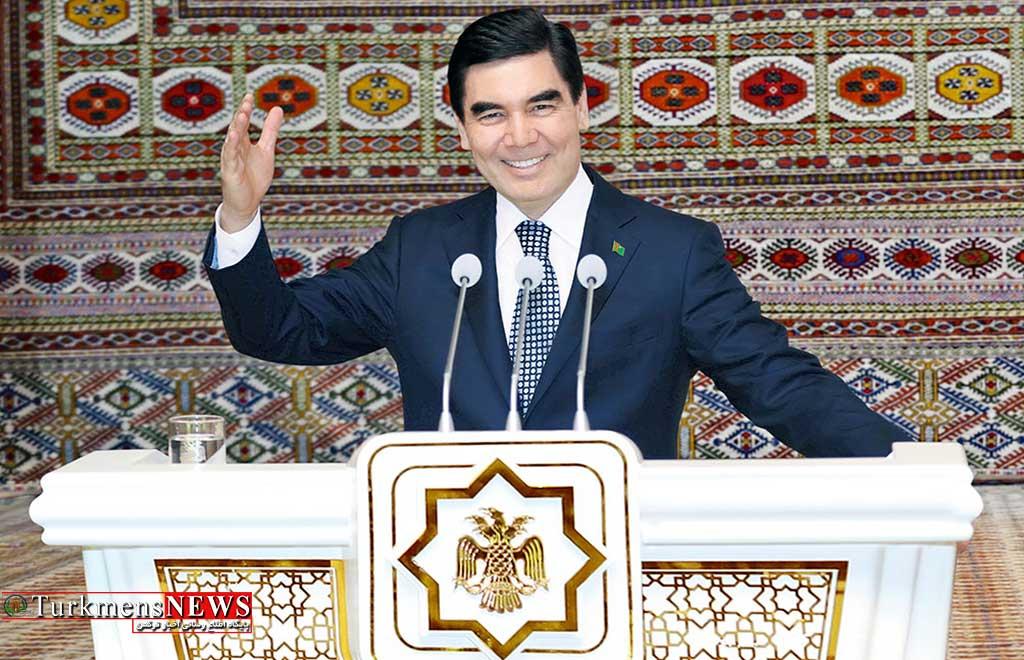 "Türkmenistanyň prezidenti, Belarusyň ""Belgorhimproma"" sud haýbatyny atýar"