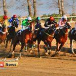 TN Asbdavani 1 150x150 - روز اول هفته ششم کورس اسبدوانی پاییزه در گنبدکاووس برگزار شد