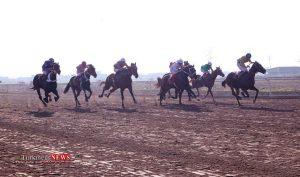 TN H 19 ASbdavani 2 300x177 - هفته نوزدهم کورس پاییزه اسبدوانی گنبد کاووس برگزار شد+عکس