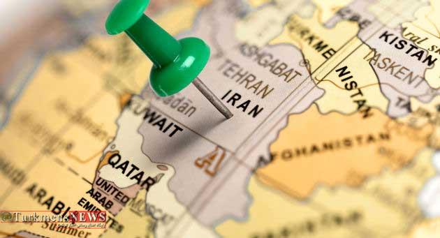 Tahrim 1 12M - لیست تحریمهایی که بزودی علیه ایران به اجرا در میآید