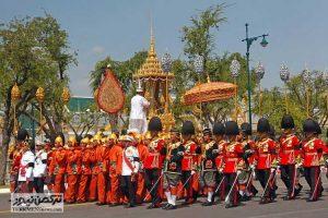 Tailand 18Az 300x200 - فیسبوک و درگیری با جهانی که خود خلق کرده است