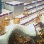 Talafrooshi Minodasht itnanews 150x150 - سرقت از طلا فروشی در مینودشت گلستان