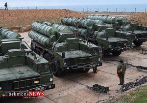 Tank A R 4M 300x209 - آمریکا قصد دارد همه شرکای نظامی روسیه را تنبیه کند