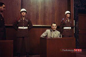 Tarikh Jang 20 M 8 300x200 - دادگاه نورنبرگ؛ رهبران برجسته حزب نازی پس از دستگیری در دفاع از خود چه گفتند؟
